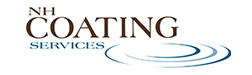 New Hampshire Coating Services